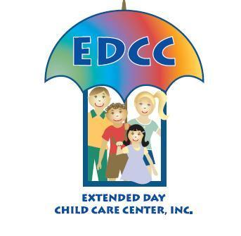 Extended Day Child Care
