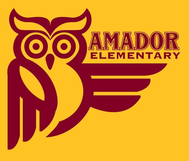 Amador Elementary School