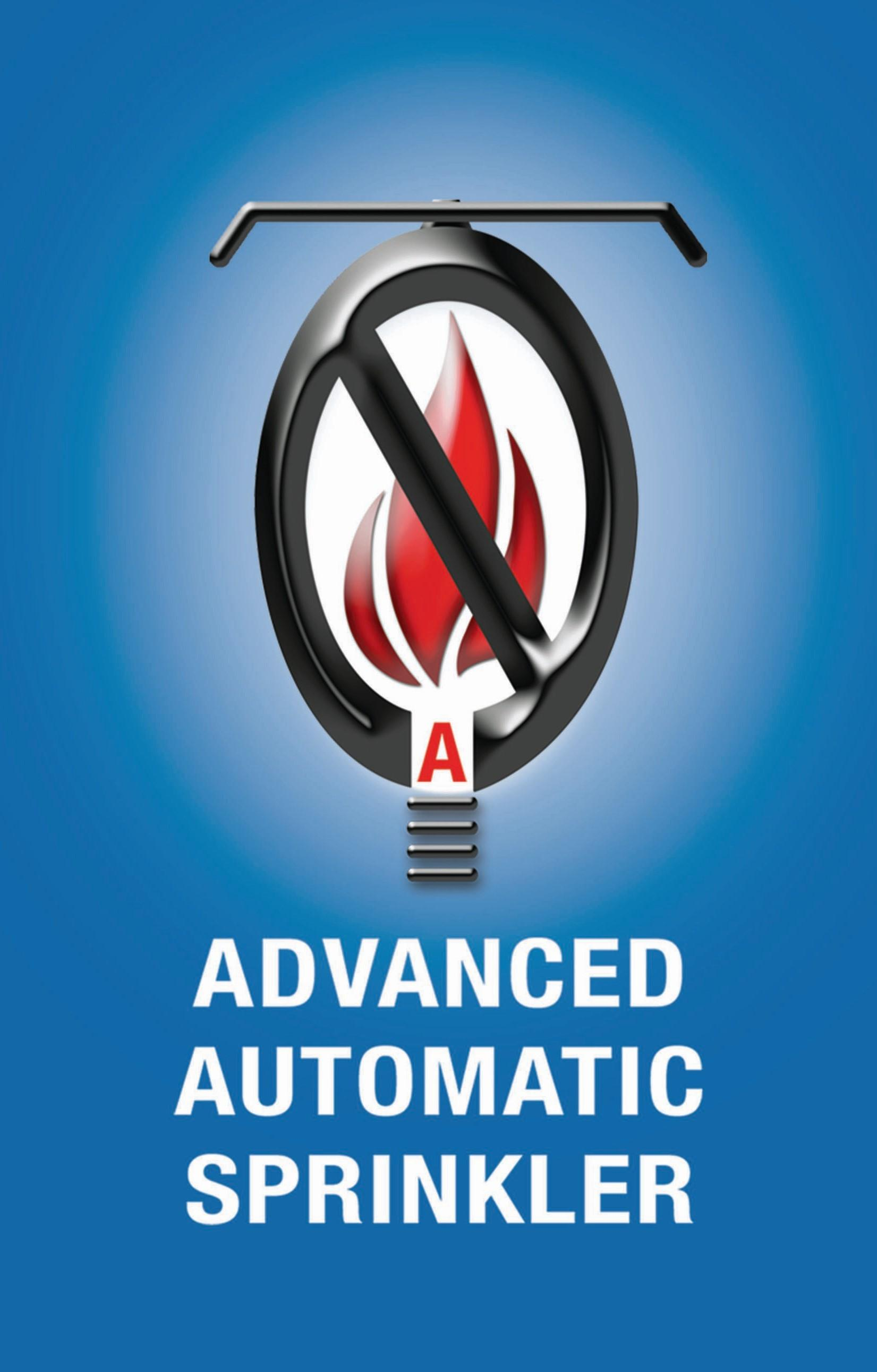 Advanced Automatic Sprinkler Inc